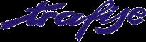 Logo-trafise